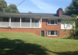 Casa en ejecución hipotecaria in Morgan Condado, TN ID: F4038354