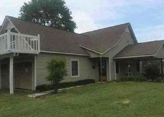 Casa en ejecución hipotecaria in York Condado, SC ID: F4038392