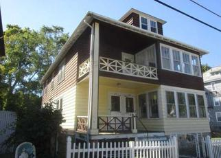 Casa en ejecución hipotecaria in Woonsocket, RI, 02895,  7TH AVE ID: F4038414
