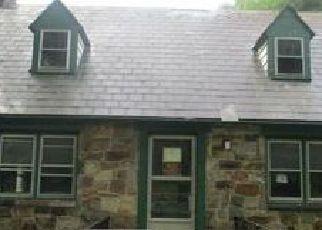 Casa en ejecución hipotecaria in Bethlehem, PA, 18017,  CENTER ST ID: F4038435