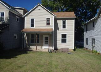 Foreclosure Home in Johnstown, PA, 15902,  HIGHLAND AVE ID: F4038452