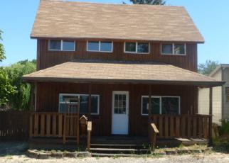 Casa en ejecución hipotecaria in Oregon City, OR, 97045,  MOLALLA AVE ID: F4038509