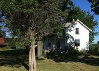 Casa en ejecución hipotecaria in Ottawa Condado, OH ID: F4038610