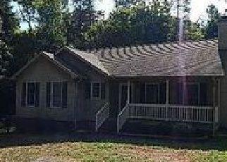 Casa en ejecución hipotecaria in Guilford Condado, NC ID: F4038670