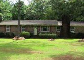 Casa en ejecución hipotecaria in Pamlico Condado, NC ID: F4038671