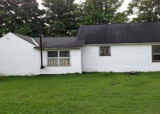 Casa en ejecución hipotecaria in Cattaraugus Condado, NY ID: F4038722