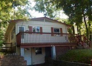 Casa en ejecución hipotecaria in Middletown, NY, 10940,  HORTON AVE ID: F4038723