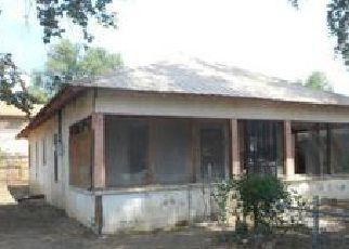 Casa en ejecución hipotecaria in Farmington, NM, 87401,  W ARRINGTON ST ID: F4038763