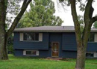 Casa en ejecución hipotecaria in La Vista, NE, 68128,  TERRY DR ID: F4038890