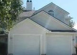 Foreclosure Home in Lees Summit, MO, 64081,  SE NORWOOD DR ID: F4038918