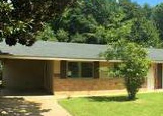 Foreclosure Home in Jackson, MS, 39206,  CULLEY DR ID: F4038979