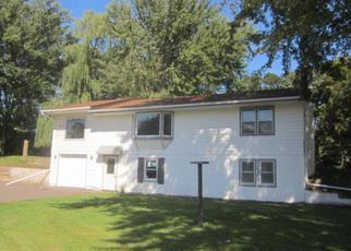 Casa en ejecución hipotecaria in Sherburne Condado, MN ID: F4039004