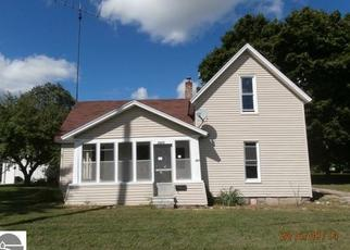 Foreclosure Home in Alma, MI, 48801,  MARQUETTE BLVD ID: F4039071