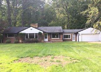 Casa en ejecución hipotecaria in Southfield, MI, 48033,  GLENEYRIE DR ID: F4039073