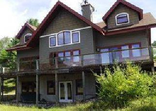 Casa en ejecución hipotecaria in Kalkaska Condado, MI ID: F4039091