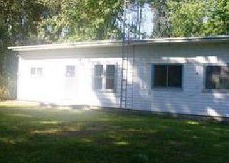 Casa en ejecución hipotecaria in Osceola Condado, MI ID: F4039103