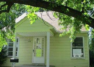 Casa en ejecución hipotecaria in Dearborn, MI, 48124,  WESTPOINT ST ID: F4039119