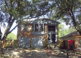Foreclosure Home in New Orleans, LA, 70131,  TULLIS DR ID: F4039215