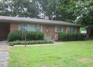 Casa en ejecución hipotecaria in Hopkinsville, KY, 42240,  RONEY DR ID: F4039228