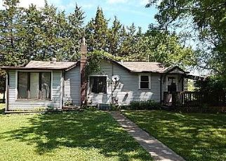 Foreclosure Home in Ankeny, IA, 50021,  NE 16TH CT ID: F4039266