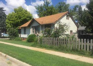 Foreclosure Home in Mishawaka, IN, 46544,  ALABAMA ST ID: F4039310