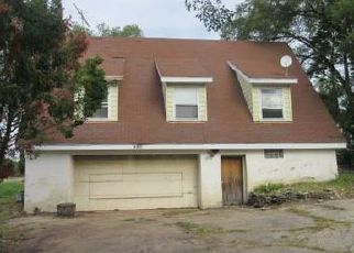 Foreclosure Home in Elgin, IL, 60123,  S STATE ST ID: F4039342