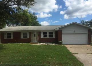 Casa en ejecución hipotecaria in Madison Condado, IL ID: F4039345
