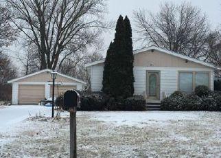 Casa en ejecución hipotecaria in Aurora, IL, 60505,  GARY AVE ID: F4039377