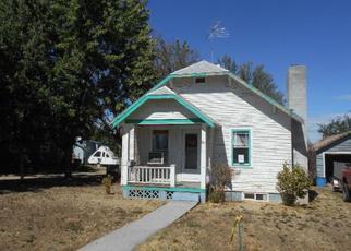 Casa en ejecución hipotecaria in Payette, ID, 83661,  4TH AVE N ID: F4039380