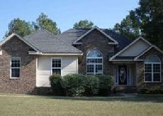 Foreclosure Home in Macon, GA, 31216,  NATCHEZ TRCE ID: F4039422