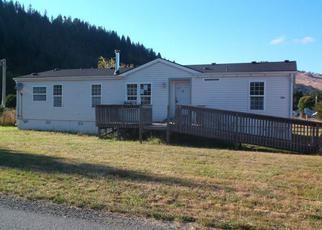 Casa en ejecución hipotecaria in Coos Condado, OR ID: F4039660
