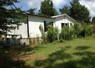 Casa en ejecución hipotecaria in Walker Condado, AL ID: F4039676