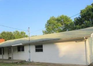 Foreclosure Home in Kingsport, TN, 37660,  BAINES AVE ID: F4039725
