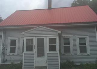 Casa en ejecución hipotecaria in Rochester, NH, 03868,  MILL ST ID: F4039791