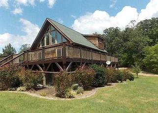 Casa en ejecución hipotecaria in Stanly Condado, NC ID: F4039825