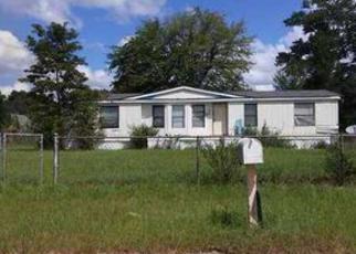 Casa en ejecución hipotecaria in Dale Condado, AL ID: F4039940