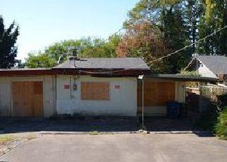 Casa en ejecución hipotecaria in Seattle, WA, 98198,  29TH AVE S ID: F4040134