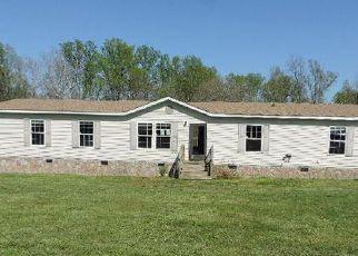 Casa en ejecución hipotecaria in Buckingham Condado, VA ID: F4040139