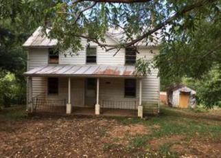 Casa en ejecución hipotecaria in Nelson Condado, VA ID: F4040165