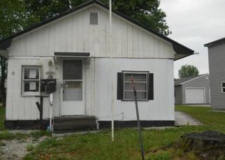 Casa en ejecución hipotecaria in Swanton, VT, 05488,  PINE ST ID: F4040188