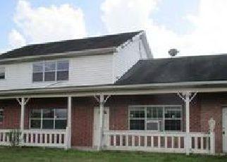 Casa en ejecución hipotecaria in Brazoria Condado, TX ID: F4040208