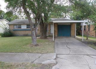 Casa en ejecución hipotecaria in Mesquite, TX, 75149,  SUMMIT ST ID: F4040221