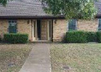 Casa en ejecución hipotecaria in Duncanville, TX, 75116,  E CHERRY ST ID: F4040226