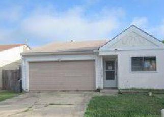 Casa en ejecución hipotecaria in San Antonio, TX, 78245,  AMBER FIELD DR ID: F4040230