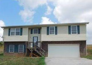 Casa en ejecución hipotecaria in Greene Condado, TN ID: F4040238
