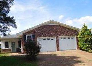 Casa en ejecución hipotecaria in Lawrence Condado, TN ID: F4040239