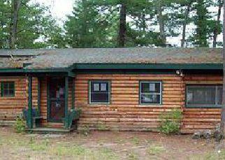 Casa en ejecución hipotecaria in Coventry, RI, 02816,  RAYMONDS POINT RD ID: F4040299