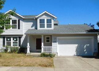 Casa en ejecución hipotecaria in Hillsboro, OR, 97123,  SE POPES PL ID: F4040371