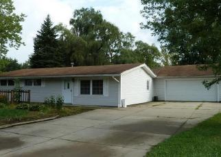 Foreclosure Home in Portage county, OH ID: F4040414