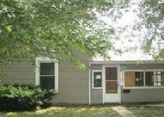 Casa en ejecución hipotecaria in Putnam Condado, OH ID: F4040439